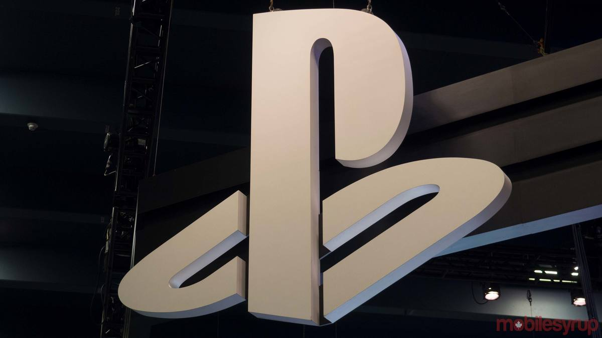 PlayStation 5 Price Listed By MediaMart, And It's Absurd
