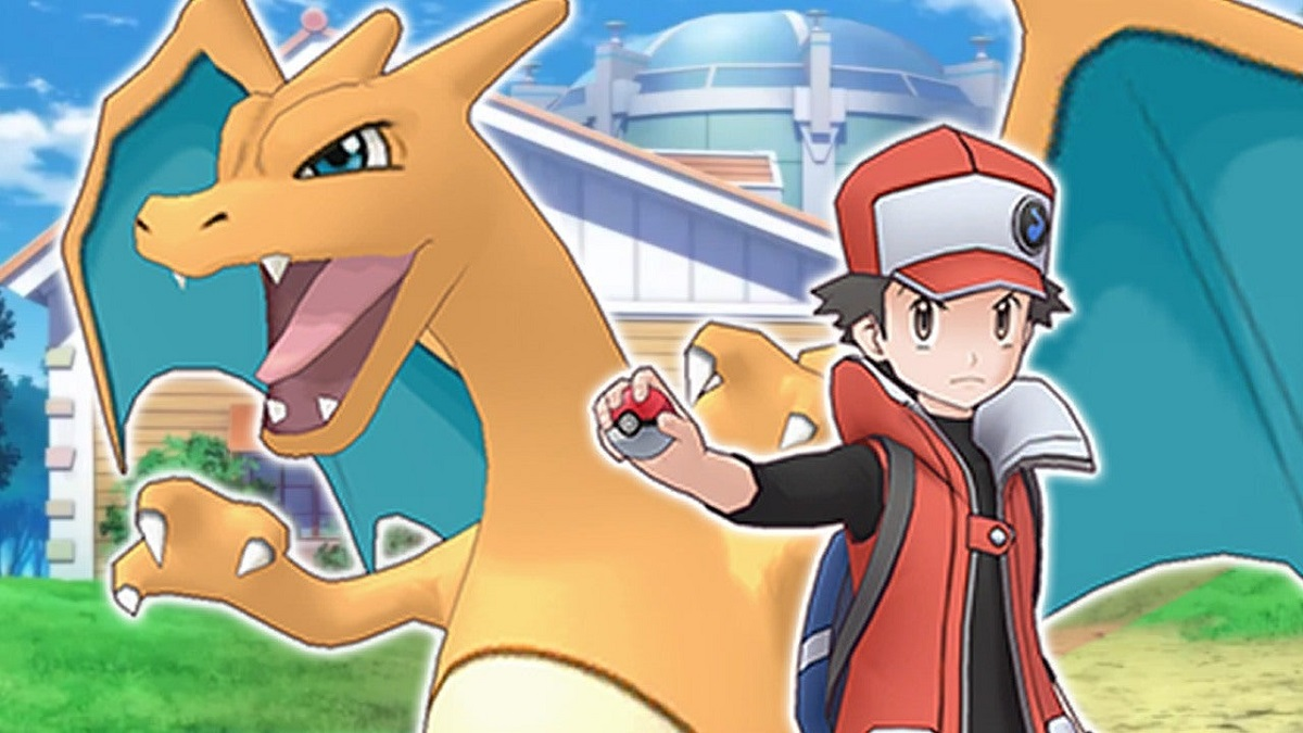 How to Change Pokemon in Pokemon Masters | Pokemon Masters Passive Skills Guide