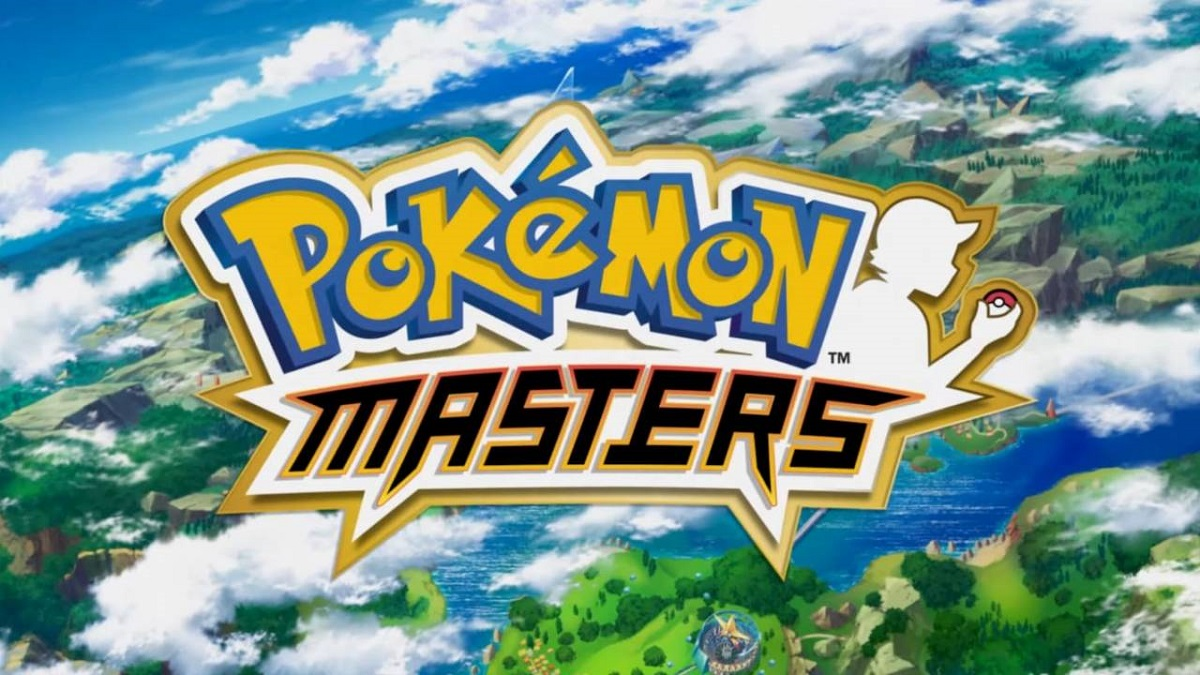 Pokemon Masters Evolution Guide – Requirements, Mega Evolutions