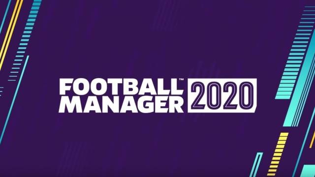 Google Stadia Will Have The Best And Fastest Version Of Football Manager 2020