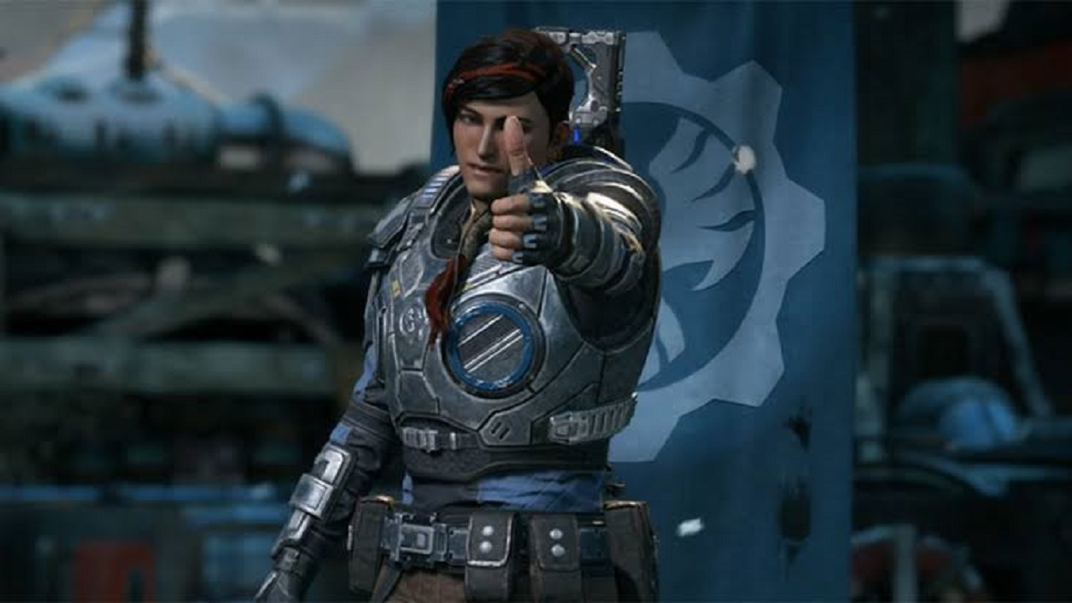 Gears 5 Horde Mode Guide – Fabricator, Characters, Perks, Abilities, Tips