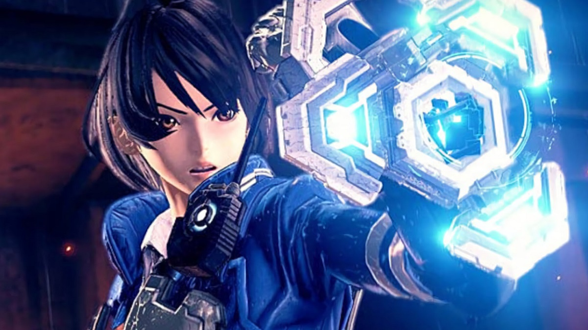 Astral Chain Quiz Kids Puzzle Guide