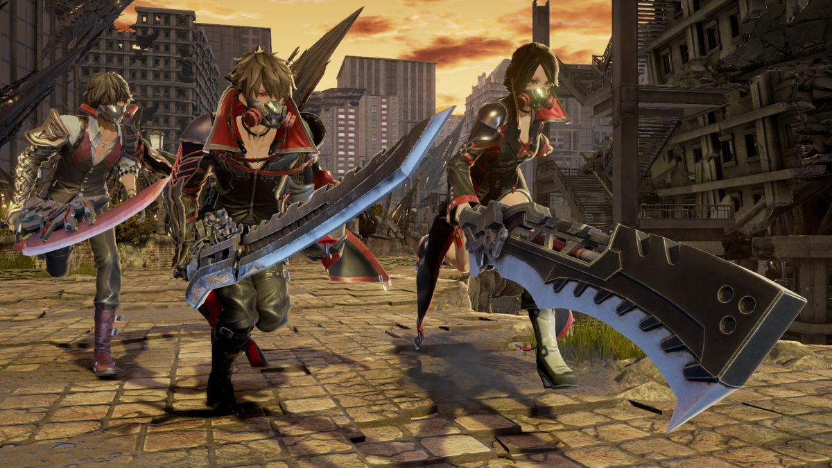 Code Vein Unreal Process Crashed Fix, No Audio, Crash At Startup, Audio Desync Fix