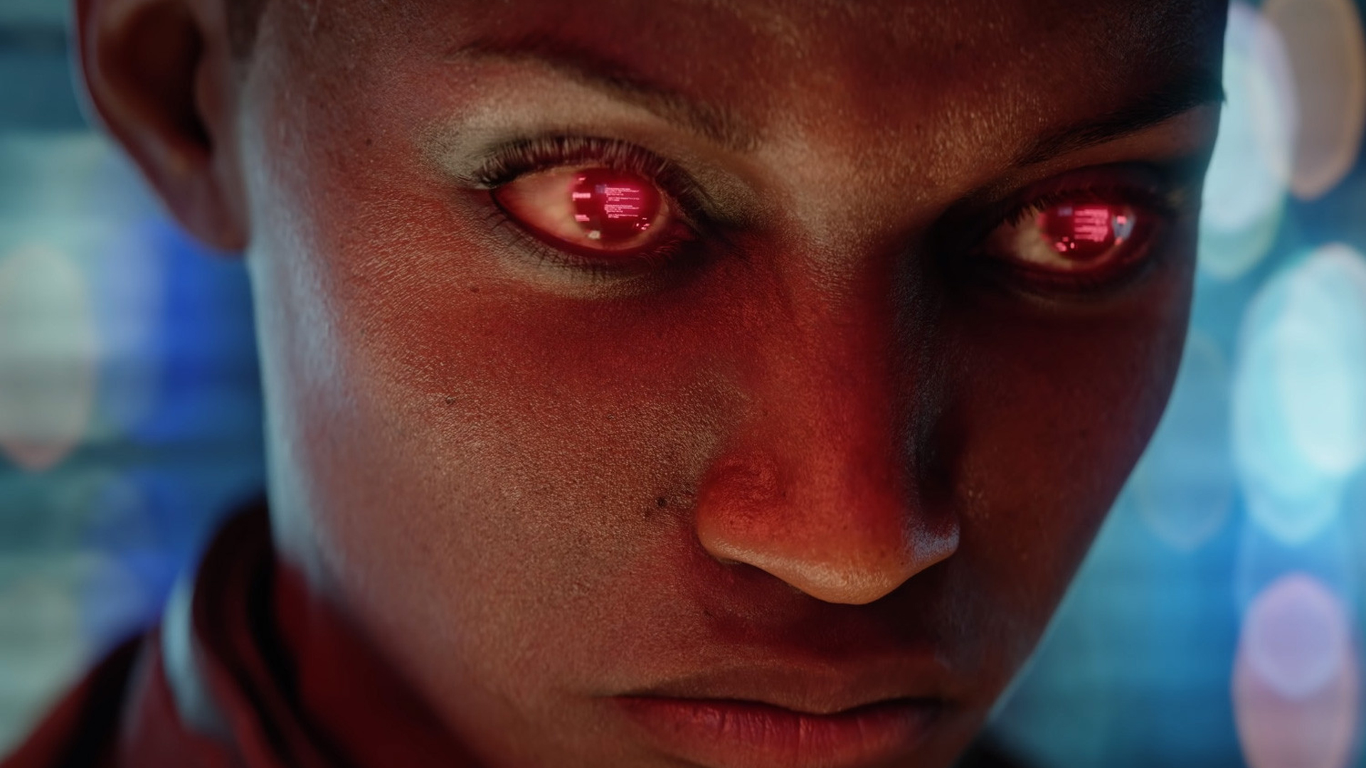 "Cyberpunk 2077 Multiplayer Has Story Elements, Won't Release Until ""It Fits The Lore"""