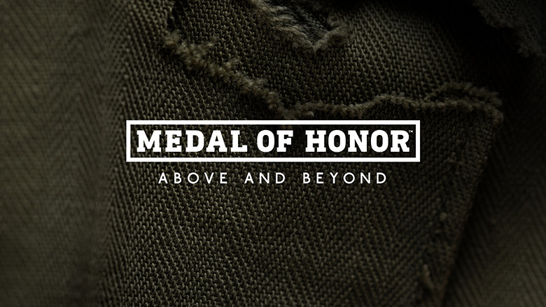 Medal of Honor Franchise Returns After 7 Years, Respawn Entertainment At the Helm