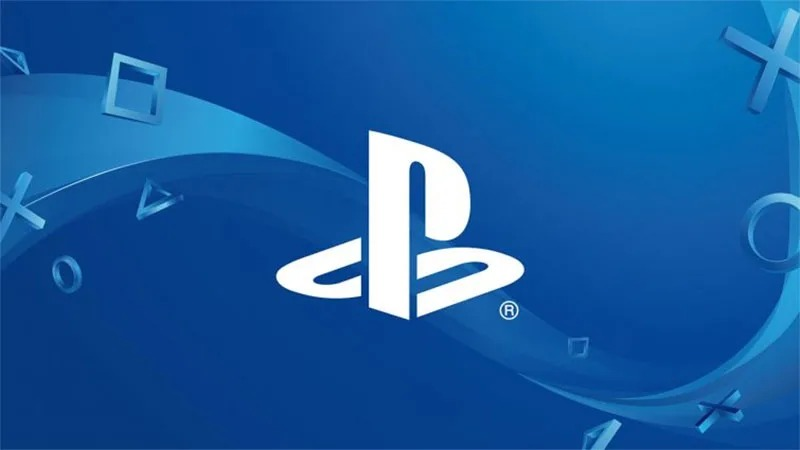 Sony May Have Another Event Prepared For The End Of September 2019