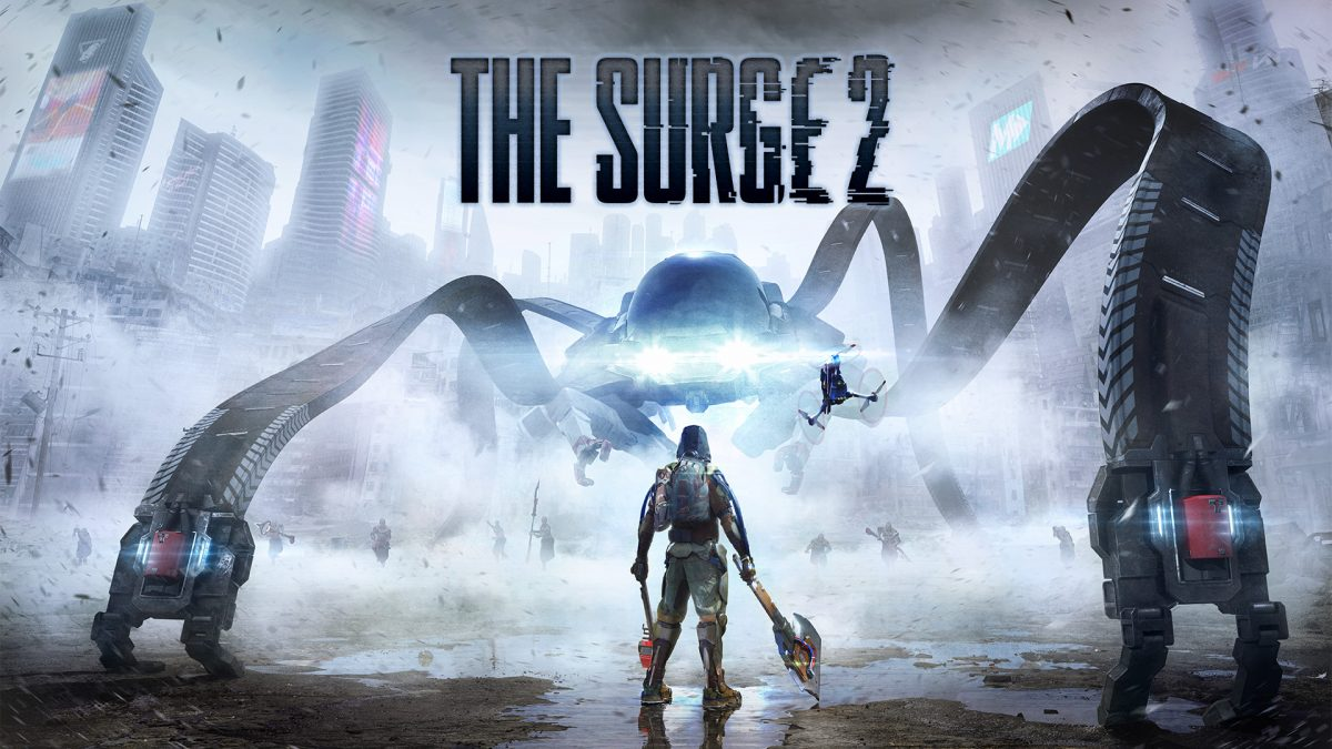 The Surge 2 Medical Observation Walkthrough Guide