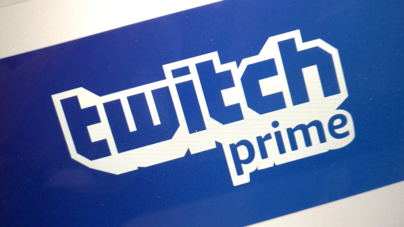 The Free Twitch Prime Games For October 2019 Have Been Announced