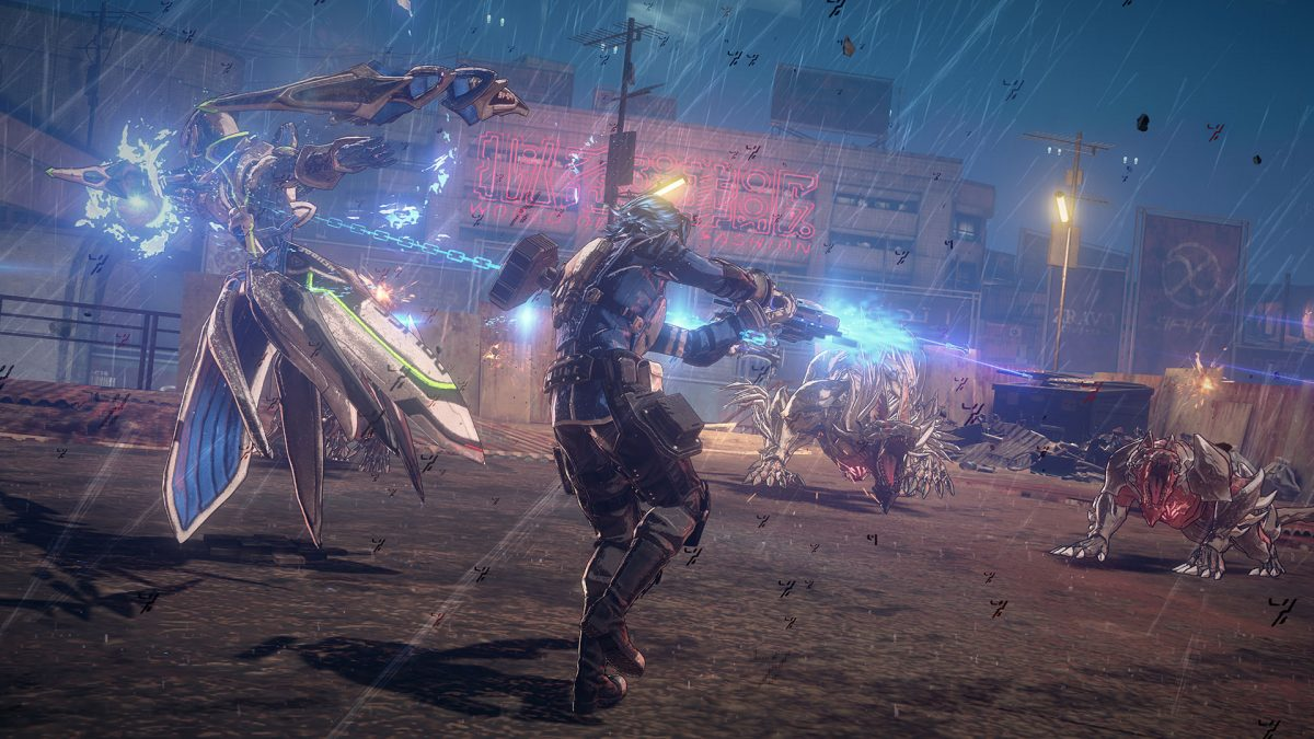 Astral Chain File 12 Walkthrough Guide – How to Unlock and Complete the Epilogue