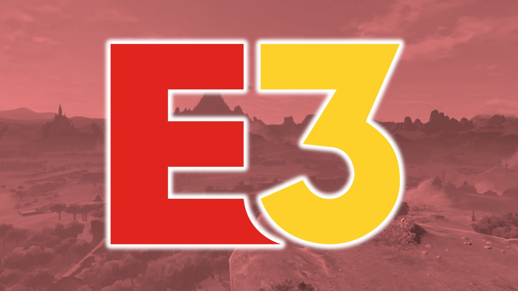 E3 2020 Pitch Document Reveals a Shift Toward Influencers and Celebrities