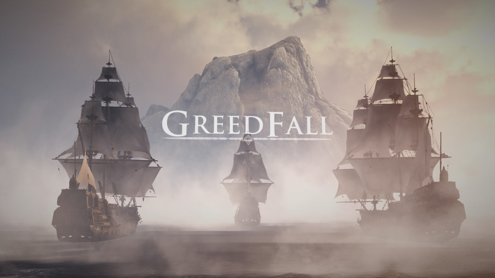 Greedfall Bosses Guide