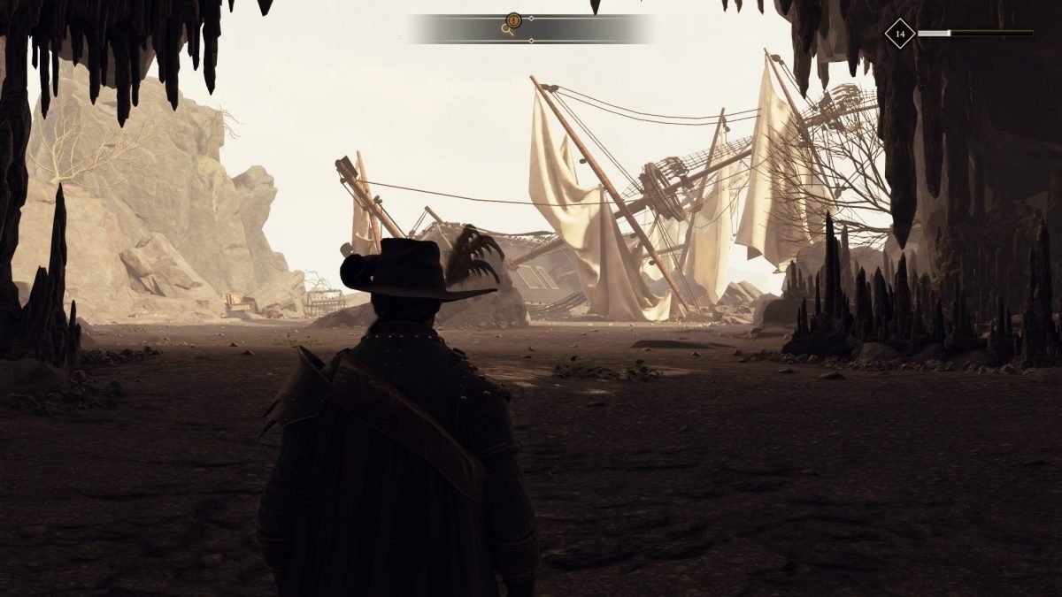 Greedfall Companion Quests Guide