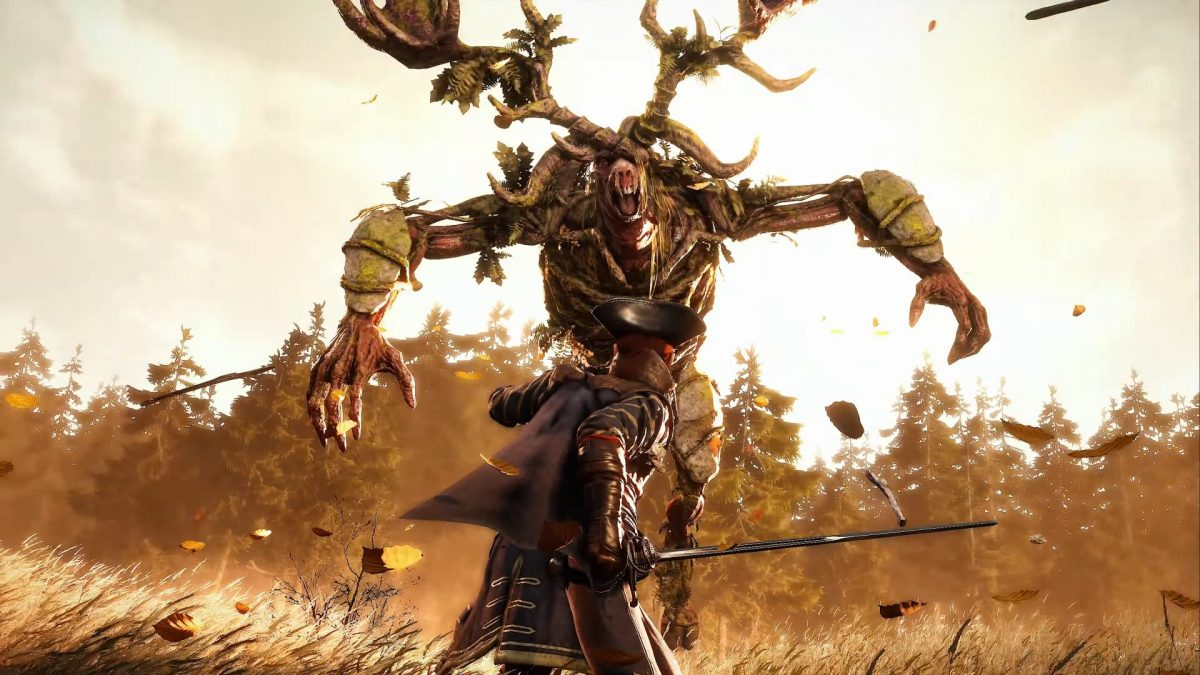 Greedfall Beginners Tips and Tricks Guide – Decisions, Parrying, Weapons, Armor, Companions