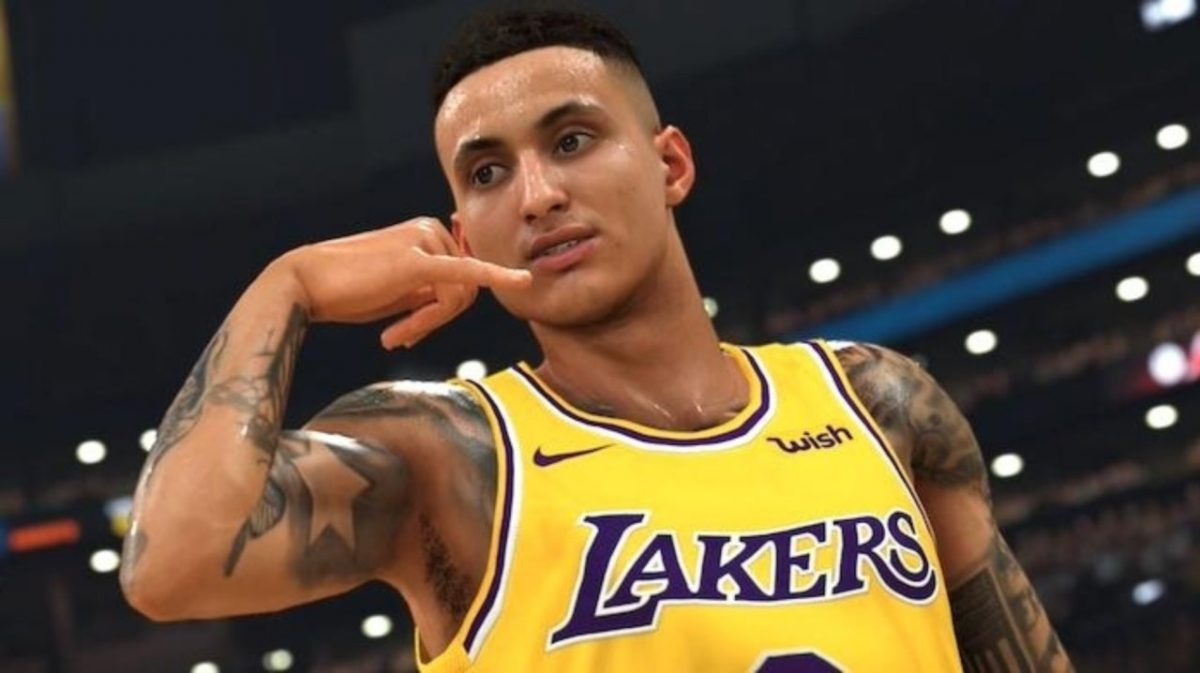 NBA 2K20 Scoring Guide – How to Be a Consistent Scorer, Tips and Strategies