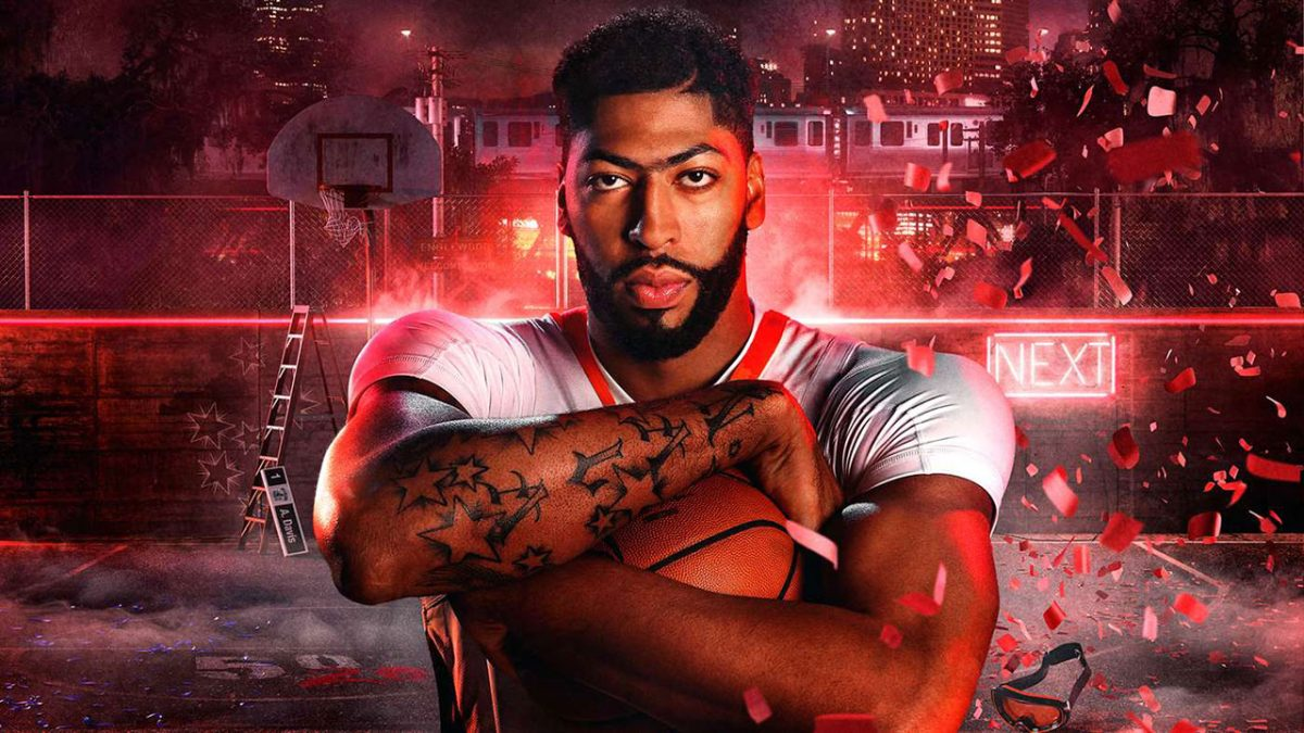 NBA 2K20 Best Archetypes Guide – Best Attributes, Tips