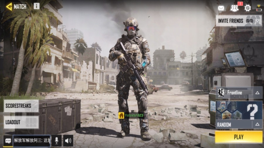 Call of Duty: Mobile Best Loot Locations and Map Areas