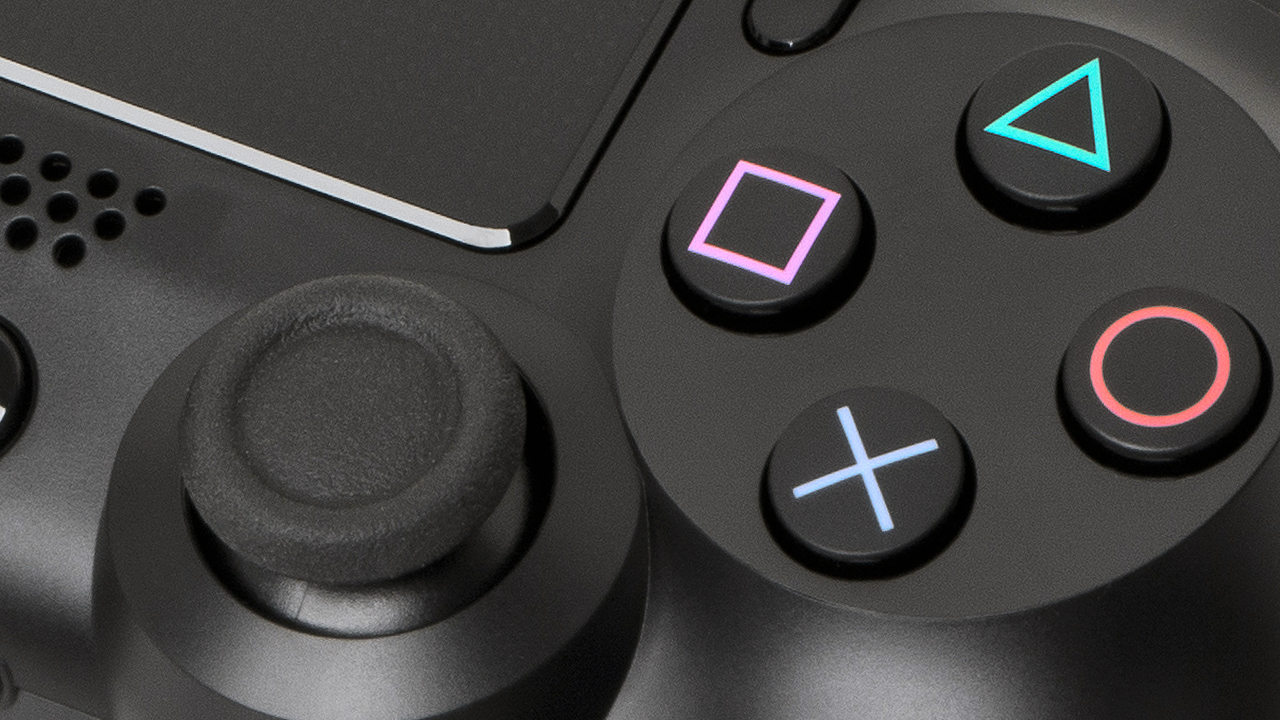 DualShock 5 Controller Won't Need PlayStation 5 To Go Online – Rumor