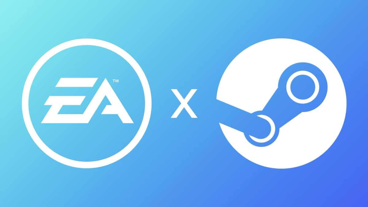 Electronic Arts Will Return To Steam And Offer EA Access