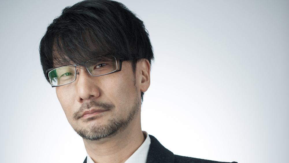 Hideo Kojima Talks About The Challenges He Faced After Leaving Konami