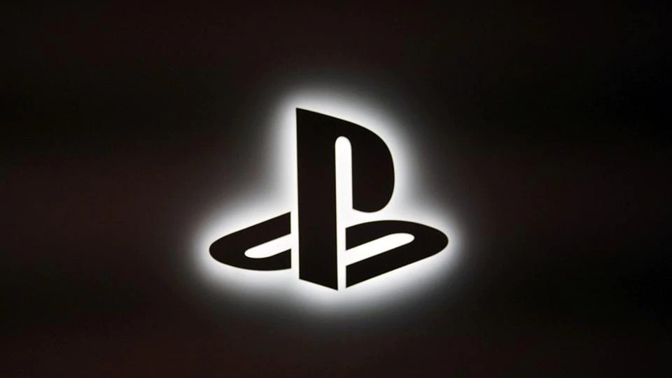 Several Layoffs Are Reported In Sony Interactive Entertainment Europe