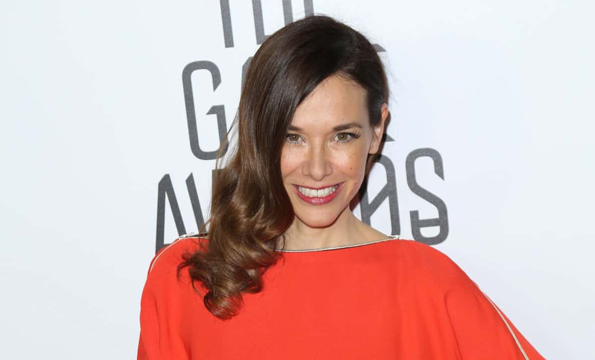Jade Raymond Guarantees Annual Exclusive Content For STADIA