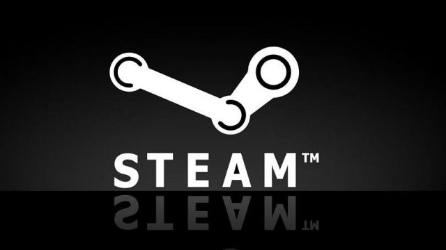 You Can Now Play Local Multiplayer Titles Online On Steam