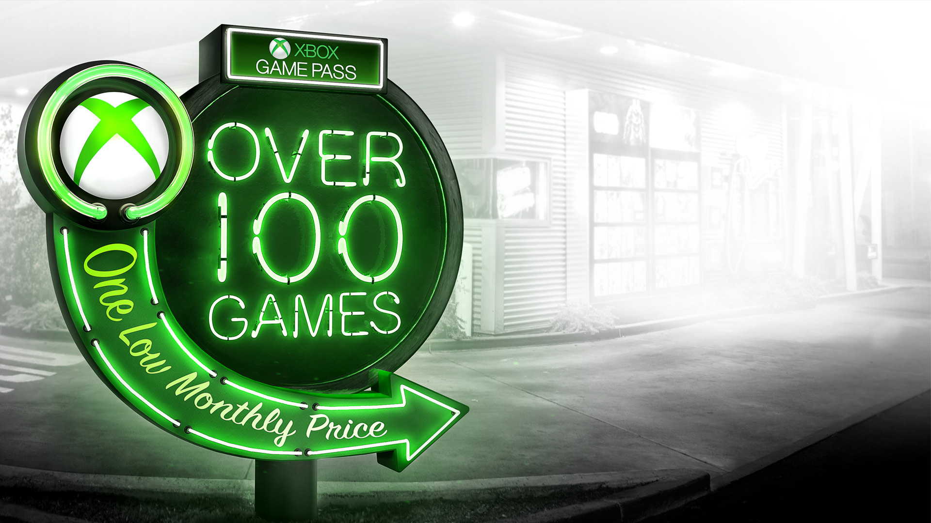 The Outer Worlds And 6 Other Games Will Be Added To Xbox Game Pass For PC