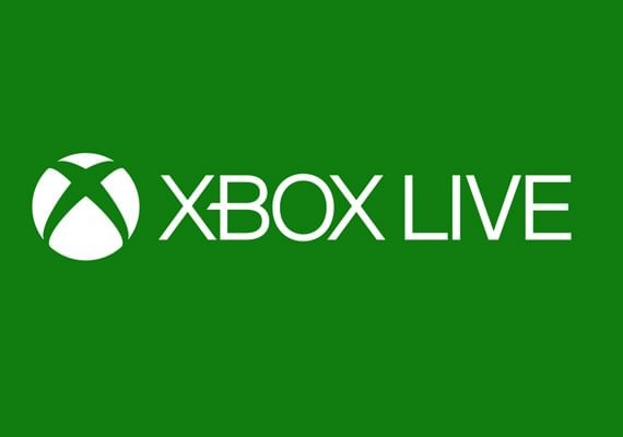 Microsoft Will No Longer Make Public The Number Of Active Xbox LIVE Users