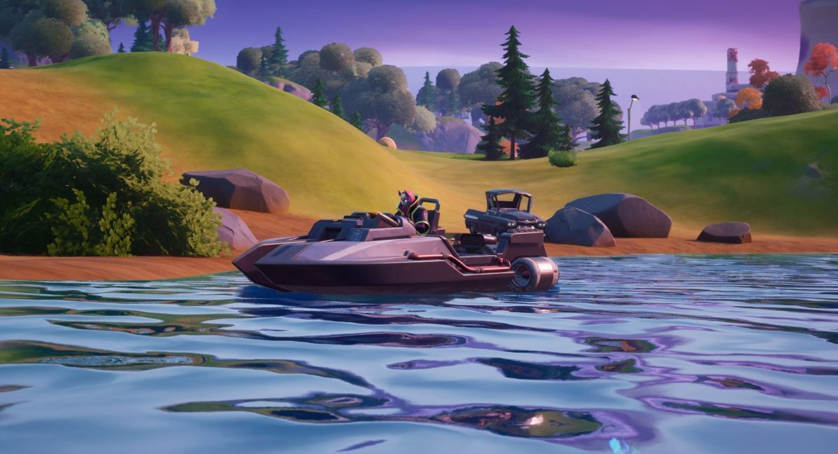 Fortnite Weekly Challenges Leaked For Week 7 8 9 Segmentnext