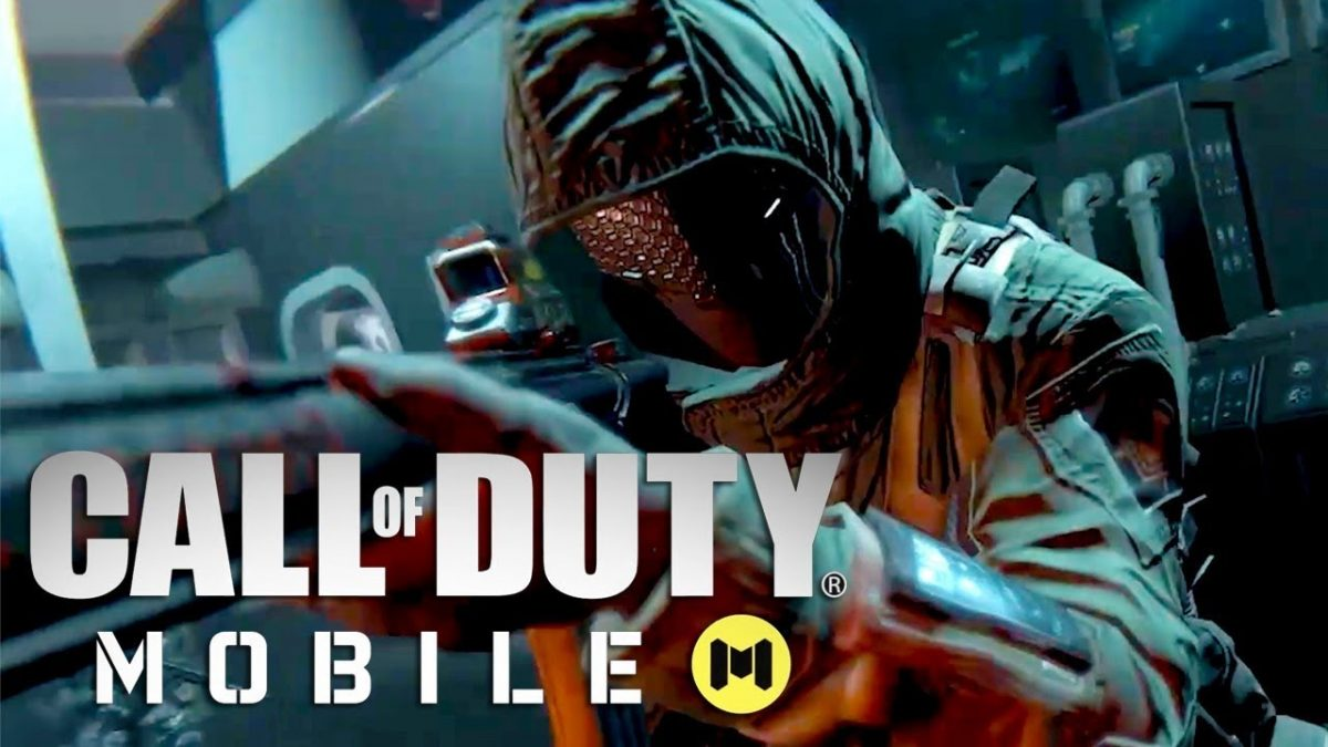 Call of Duty Mobile Perks Guide – Best Perks, How To Unlock