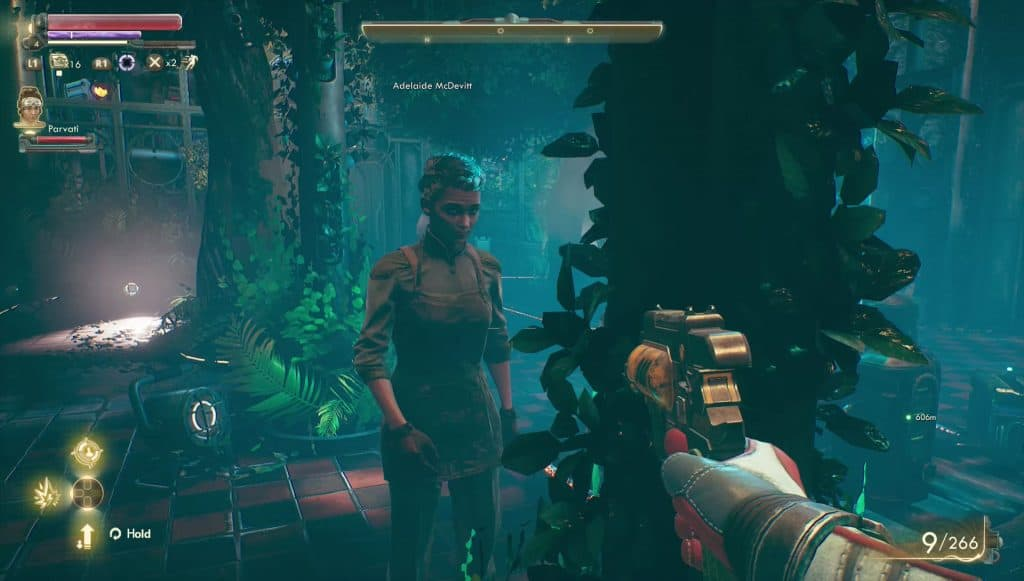 The Outer Worlds Faction Quests Guide