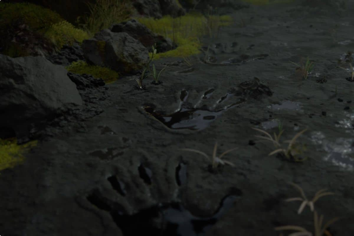 How to Fight BTs (Beached Things) In Death Stranding