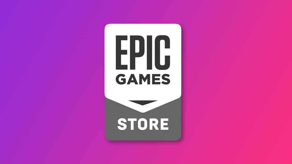 Epic Games Store Keeps Their Promise Of Wishlist Feature