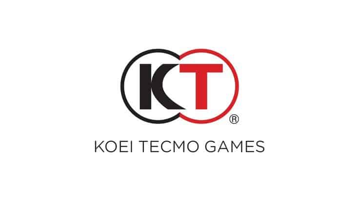 Koei Tecmo: Dedicated Hardware For Video Games Will Not Die