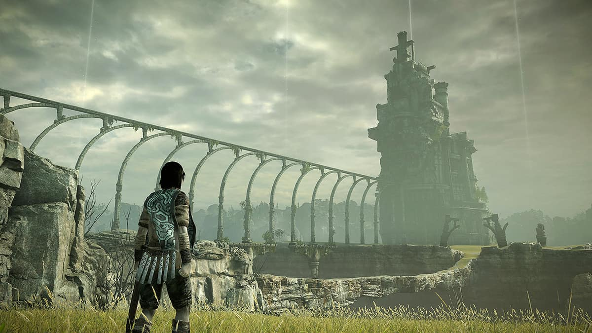 Bluepoint Explains Why Remasters Help Maximize Quality Of New Titles