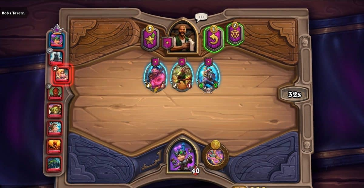 Hearthstone Battlegrounds Early Game Guide