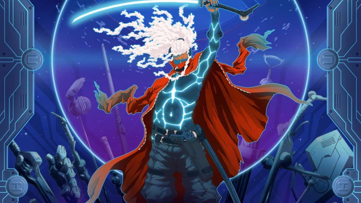 Furi 2 Is Not Happening, The Game Bakers Explain Why