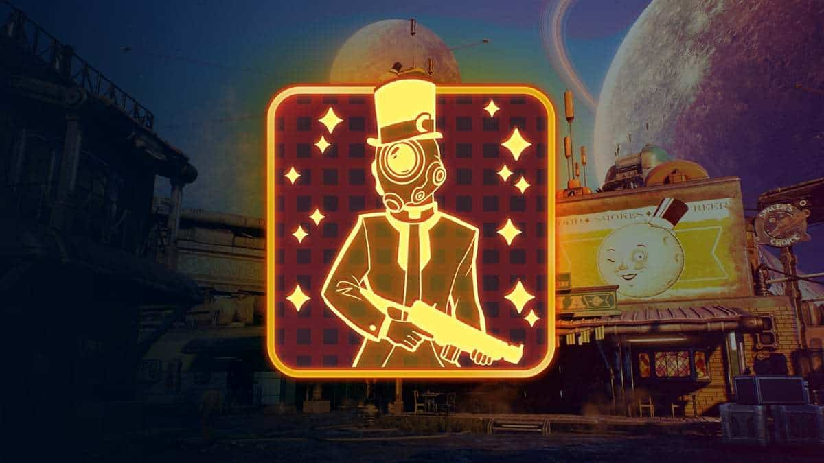 The Outer Worlds Nice Outfit Guide