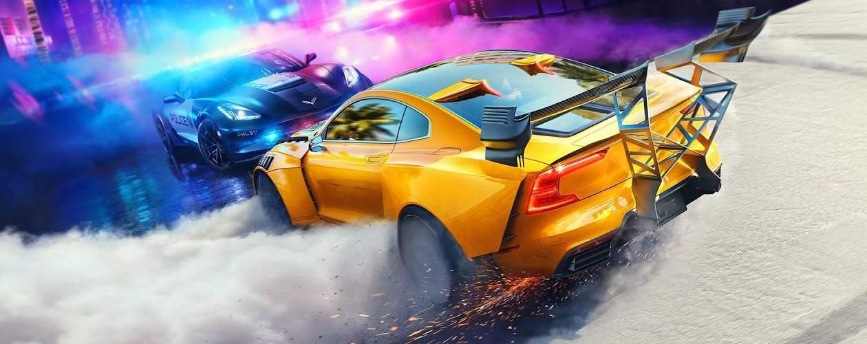 Need For Speed Heat Update 1.5 Is Out, Quality Of Life Improvements And Bug Fixes