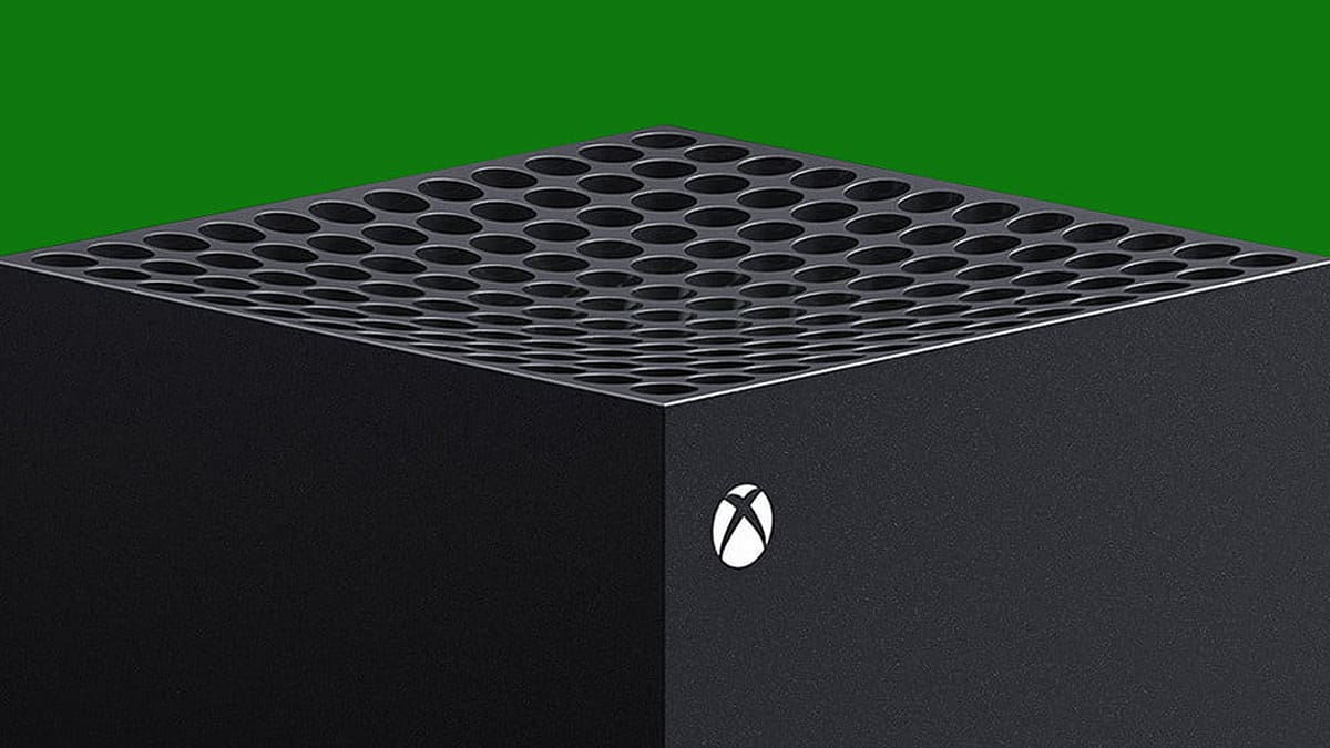Rumor Suggests Xbox Series X Will Support Steam And Epic Store