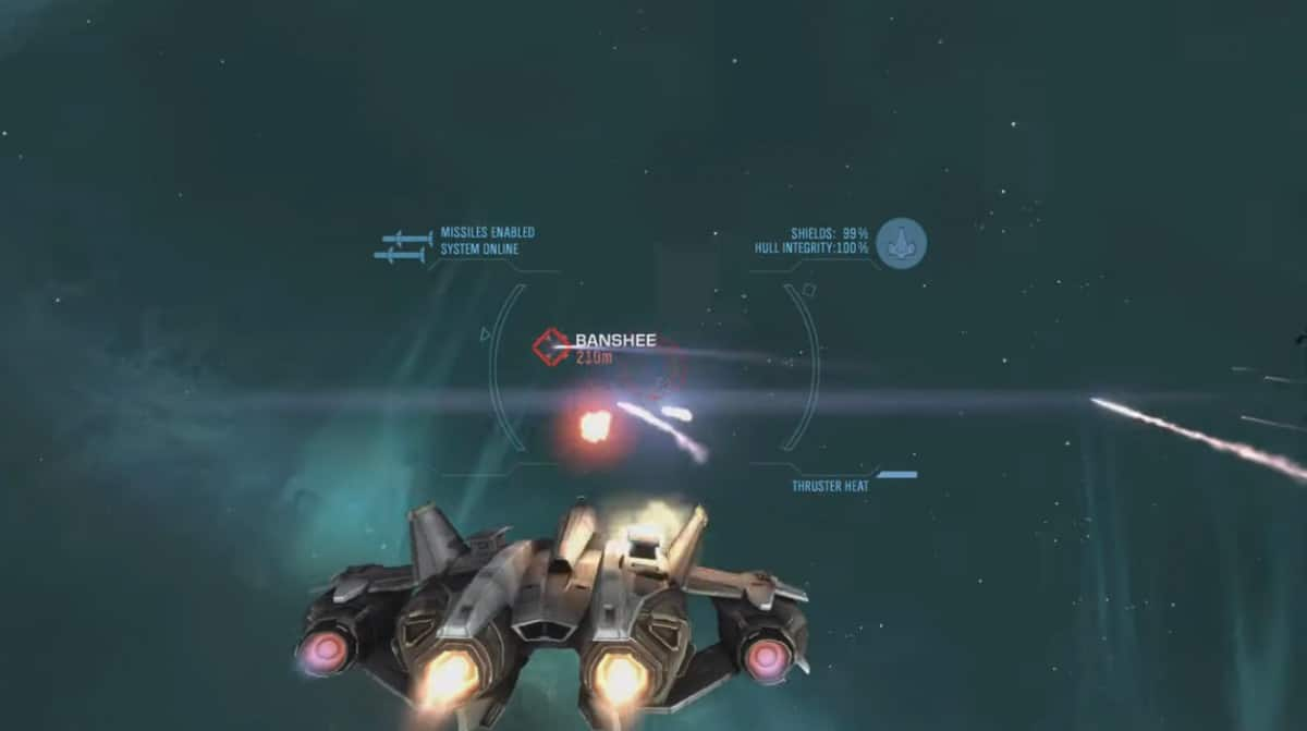 Halo Reach Long Night of Solace Legendary Guide