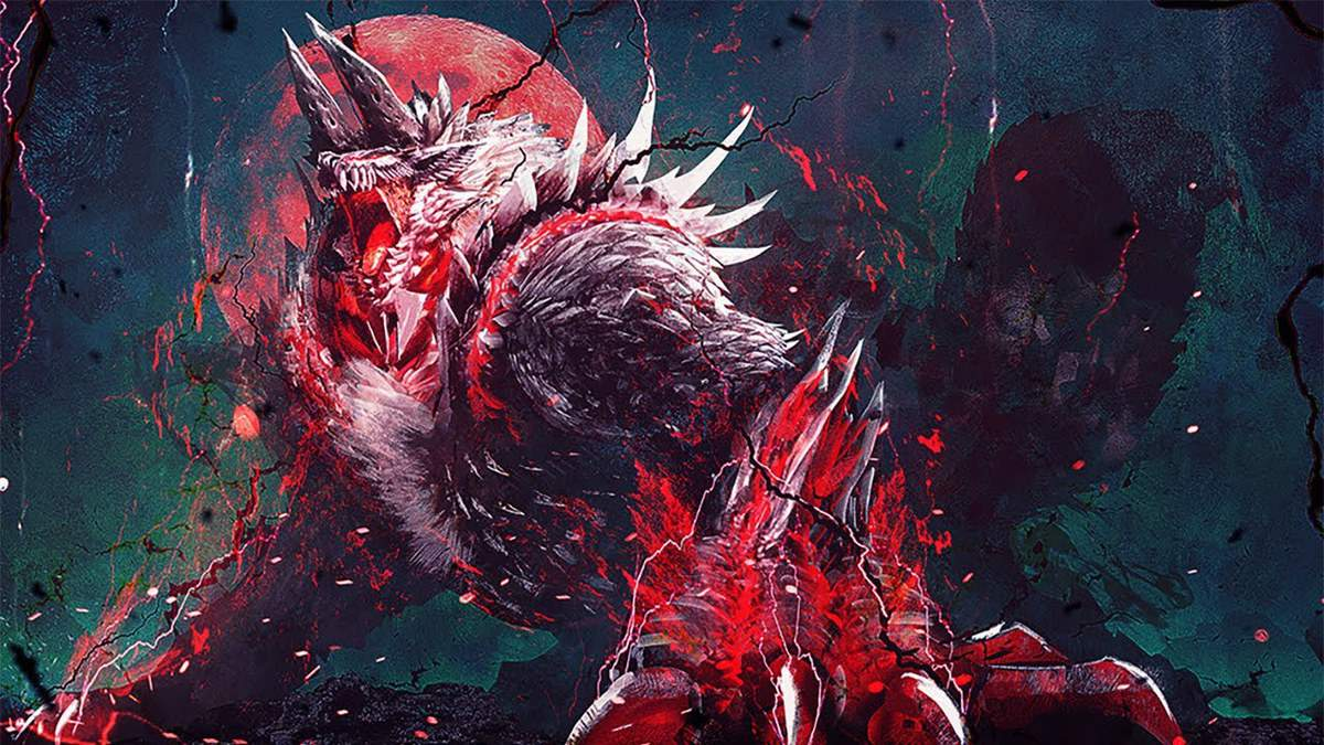 Monster Hunter World Stygian Zinogre Strategy Guide
