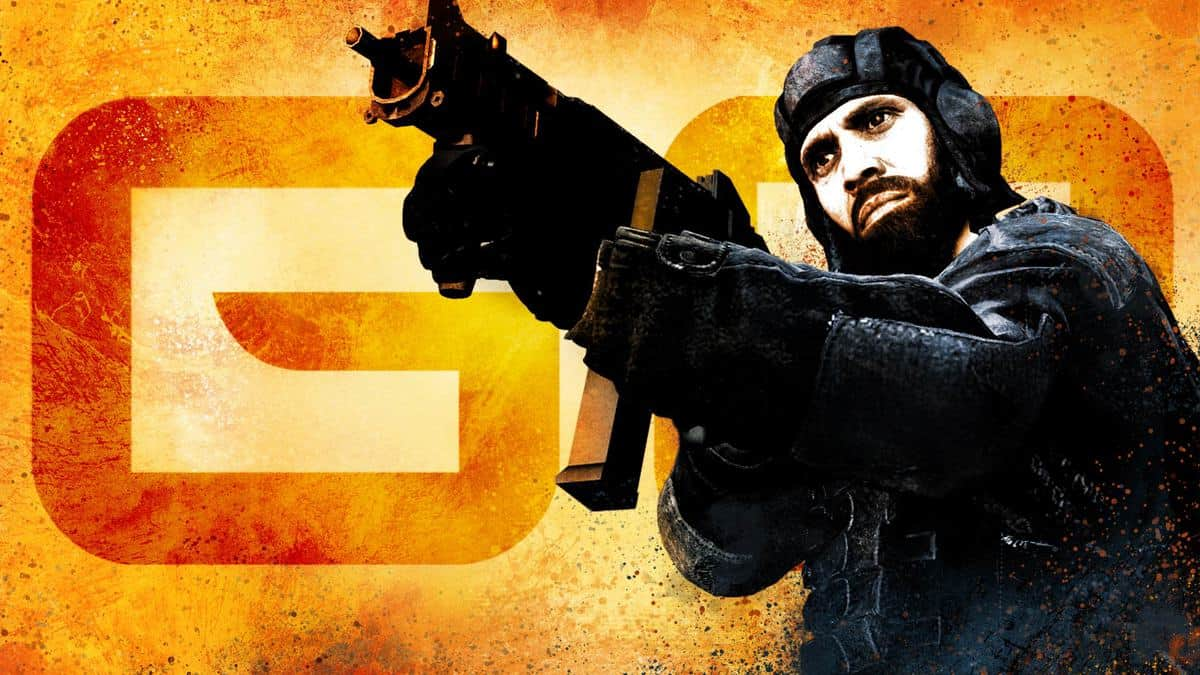 CSGO 01/06/2020 Update Is Out, Improvements And Bug Fixes