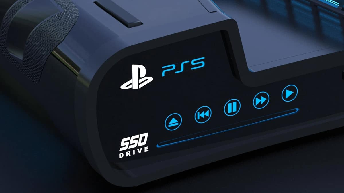 Developers Are Finding PlayStation 5 Incredibly Easy
