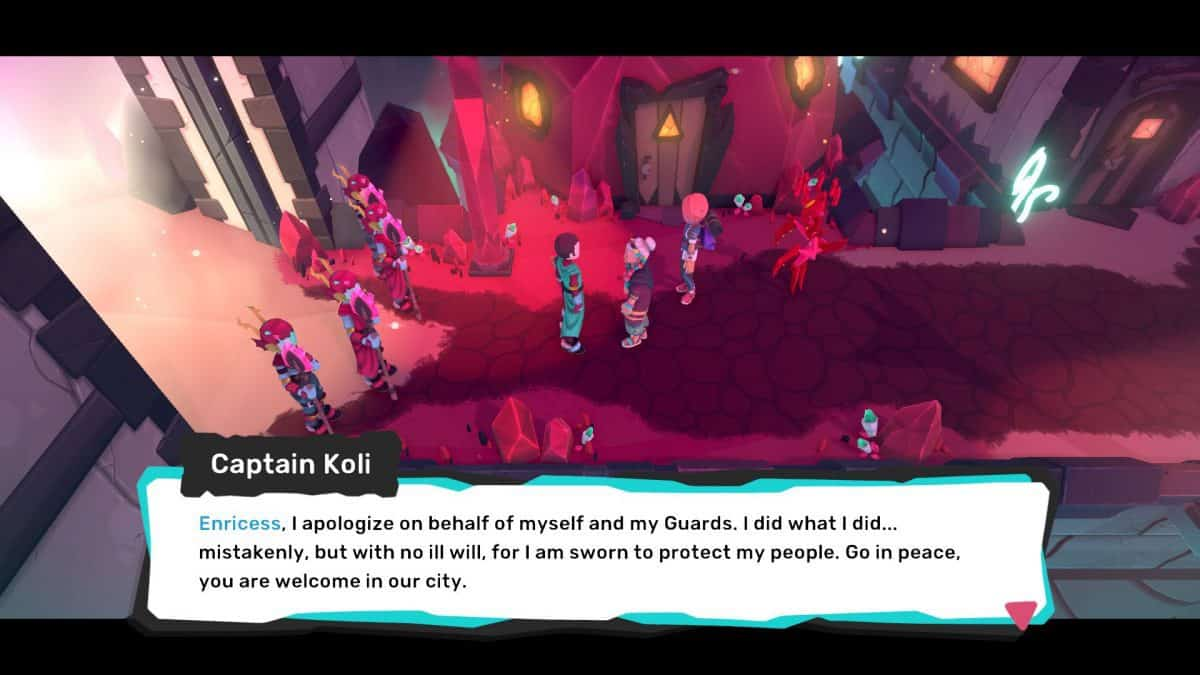 In this guide we will discuss everything about Noxolotl so read on for a complete guide to Temtem Noxolotl Locations, How to Catch, Evolve and Stats