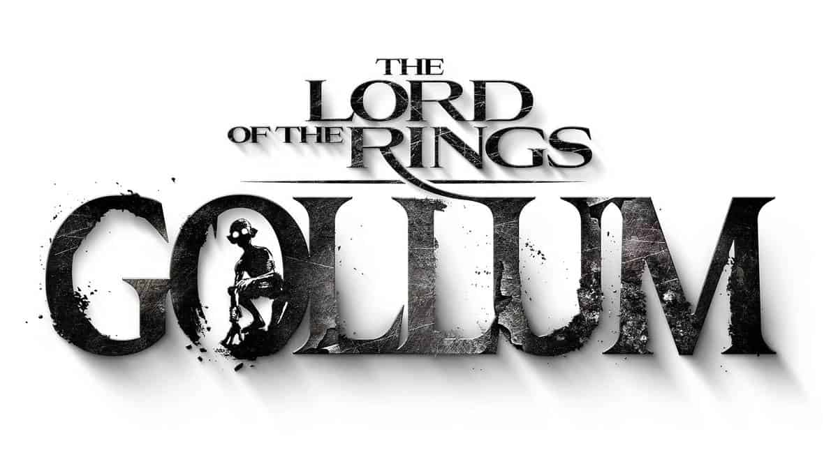 Gollum's Dual Personality Leads To Interesting Player-Choices In Daedalic's The Lord Of The Rings