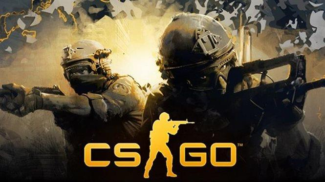 CSGO 02/25/2020 Update Is Out, Anti-Cheat Improvements
