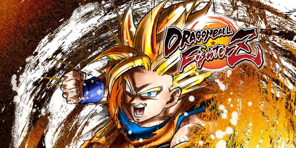 Dragon Ball FighterZ Update 1.23 Is Live, Added Data For Pack 16