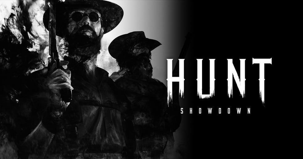 Hunt: Showdown Update 1.2.1 Hotfix Is Out, Bug Fixes