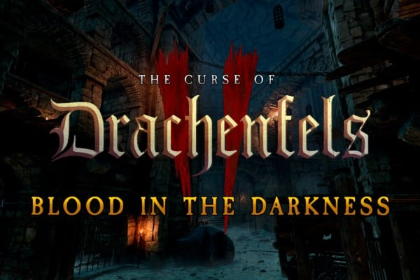 Warhammer: Vermintide 2 Patch 2.2 Released, Blood In The Darkness